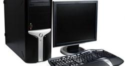 Системный блок для компьютера. Что учесть при выборе?